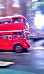 Classic British-Bus